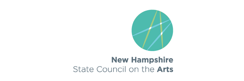 Symphony NH is supported in part by a grant from the New Hampshire State Council on the Arts and the National Endowment for the Arts.