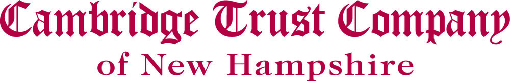 Cambridge Trust Company.jpg