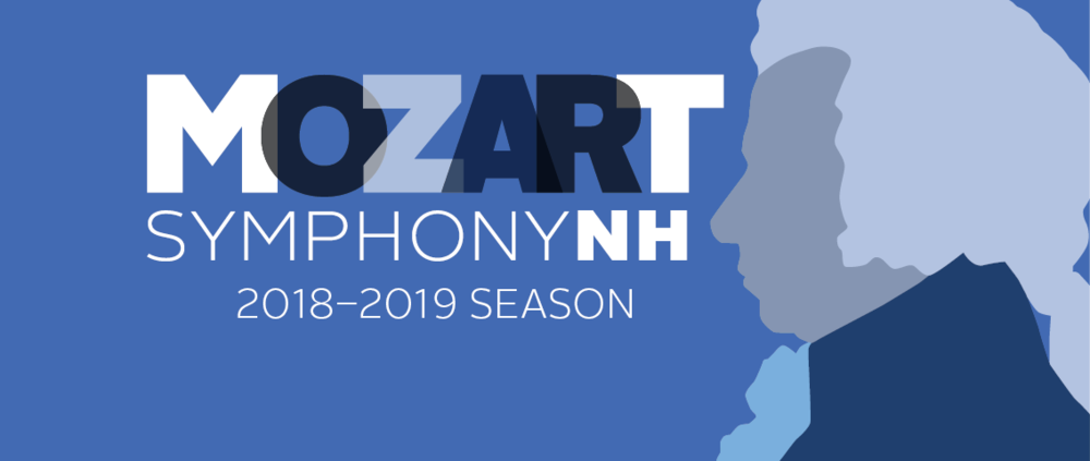 Mozart 2018-19 Season Facebook Header Banner.png
