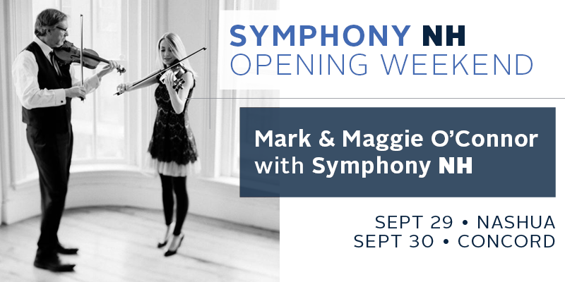 Mark & Maggie Tile.png