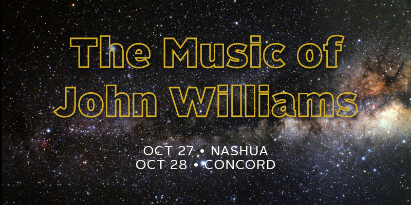 John Williams Tiles.png