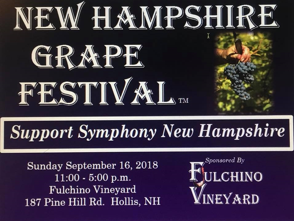 2017 NH Grape Festival 24 x 18 signs-page-001.jpg