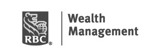 Thank you to our Concert Sponsor, RBC Wealth Management.