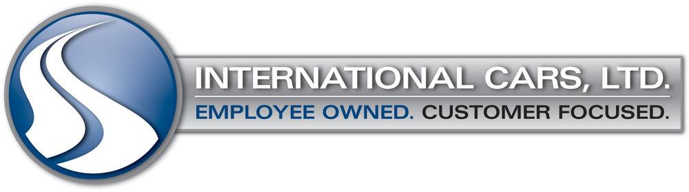 international cars logo.jpg