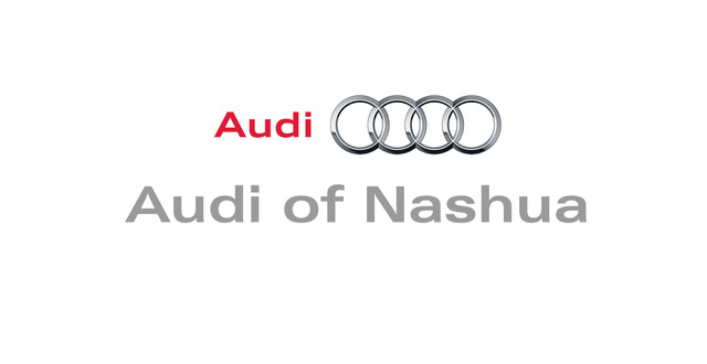 - This concert is generously sponsored by Audi of Nashua.