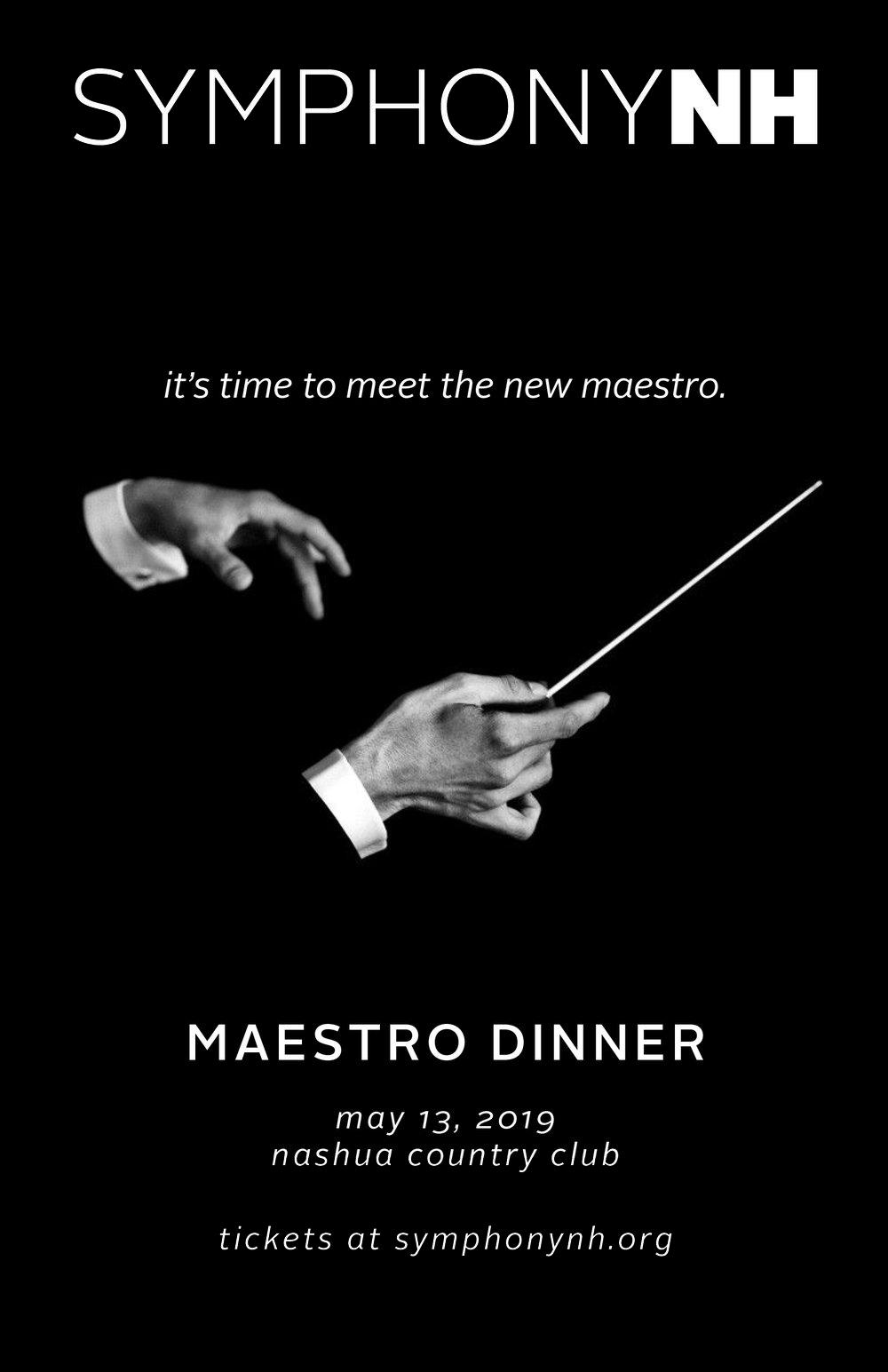 maestro dinner poster.jpg