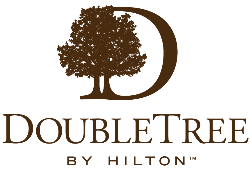 Thank you to our Concert Sponsor, DoubleTree by Hilton Nashua!