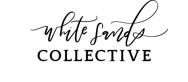 White Sands Collective