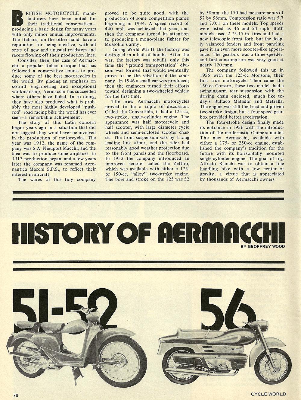 History of Aermacchi 01.jpg