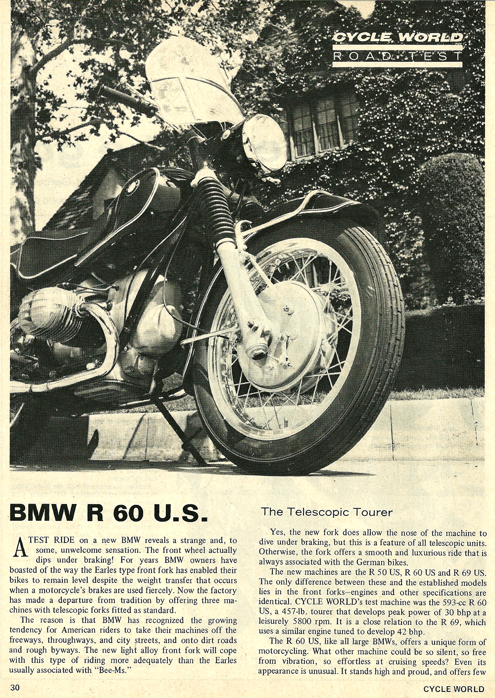 1968 BMW R60 US road test 01.jpg