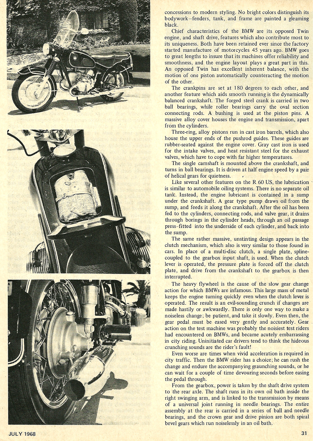1968 BMW R60 US road test 02.jpg