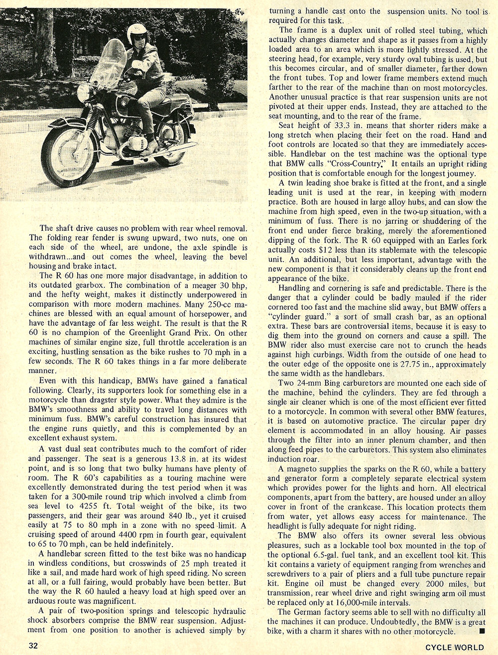 1968 BMW R60 US road test 03.jpg
