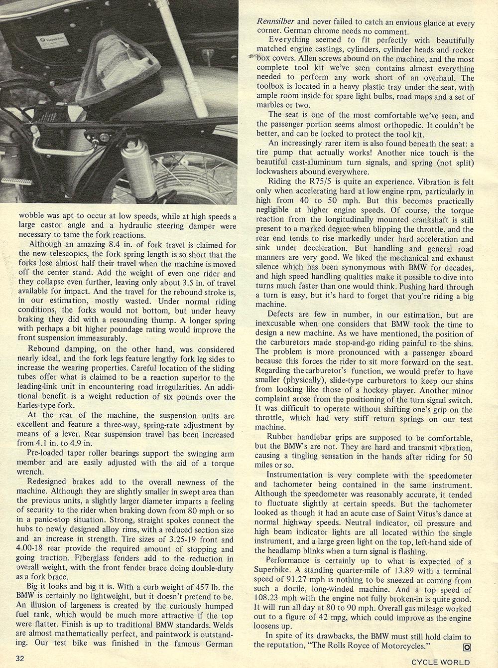 1970 BMW R75-5 road test 04.jpg
