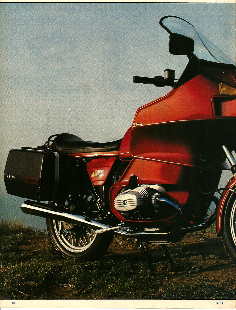 1983 BMW R80RT road test 1.jpg