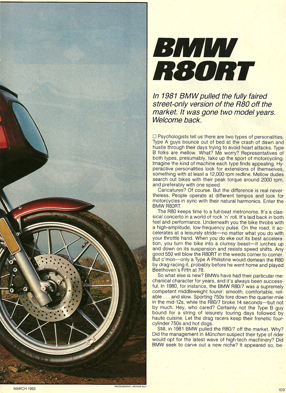 1983 BMW R80RT road test 2.jpg