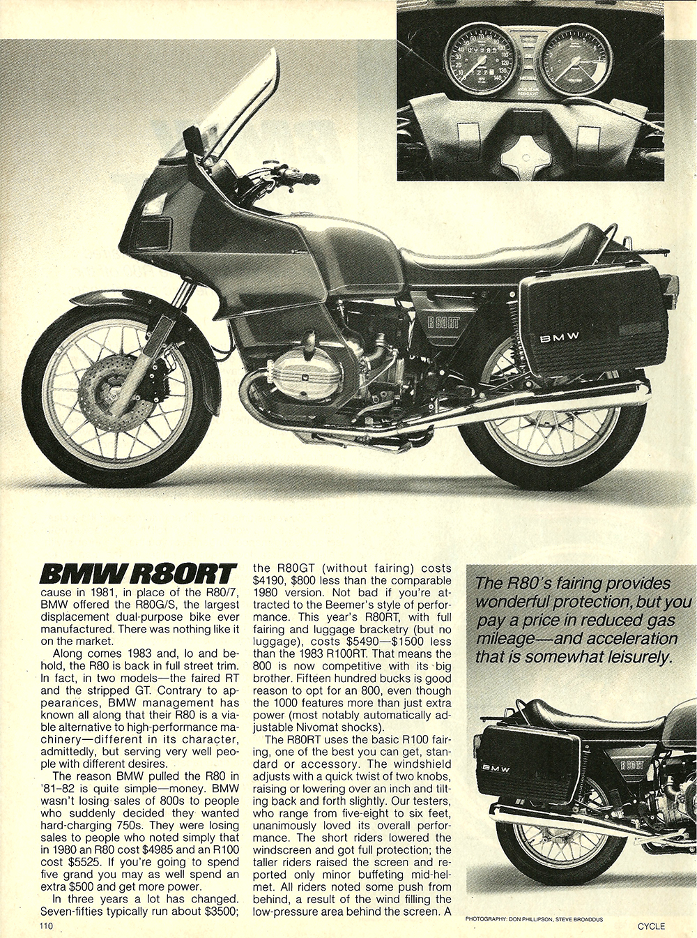 1983 BMW R80RT road test 3.jpg