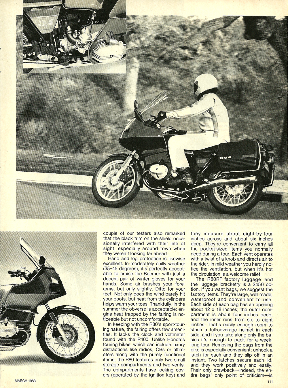 1983 BMW R80RT road test 4.jpg