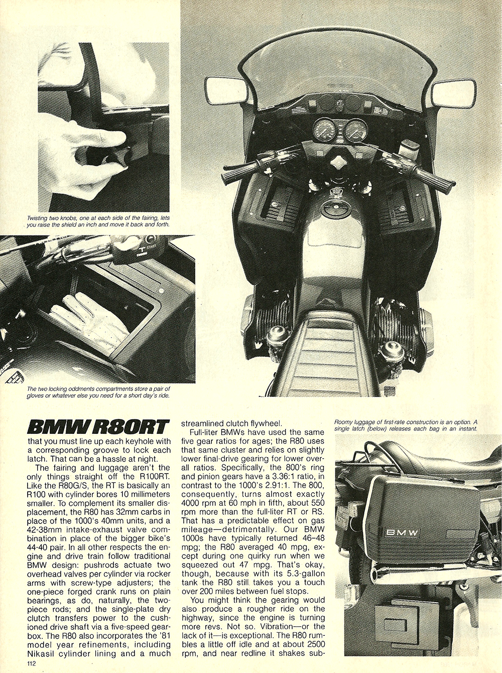 1983 BMW R80RT road test 5.jpg