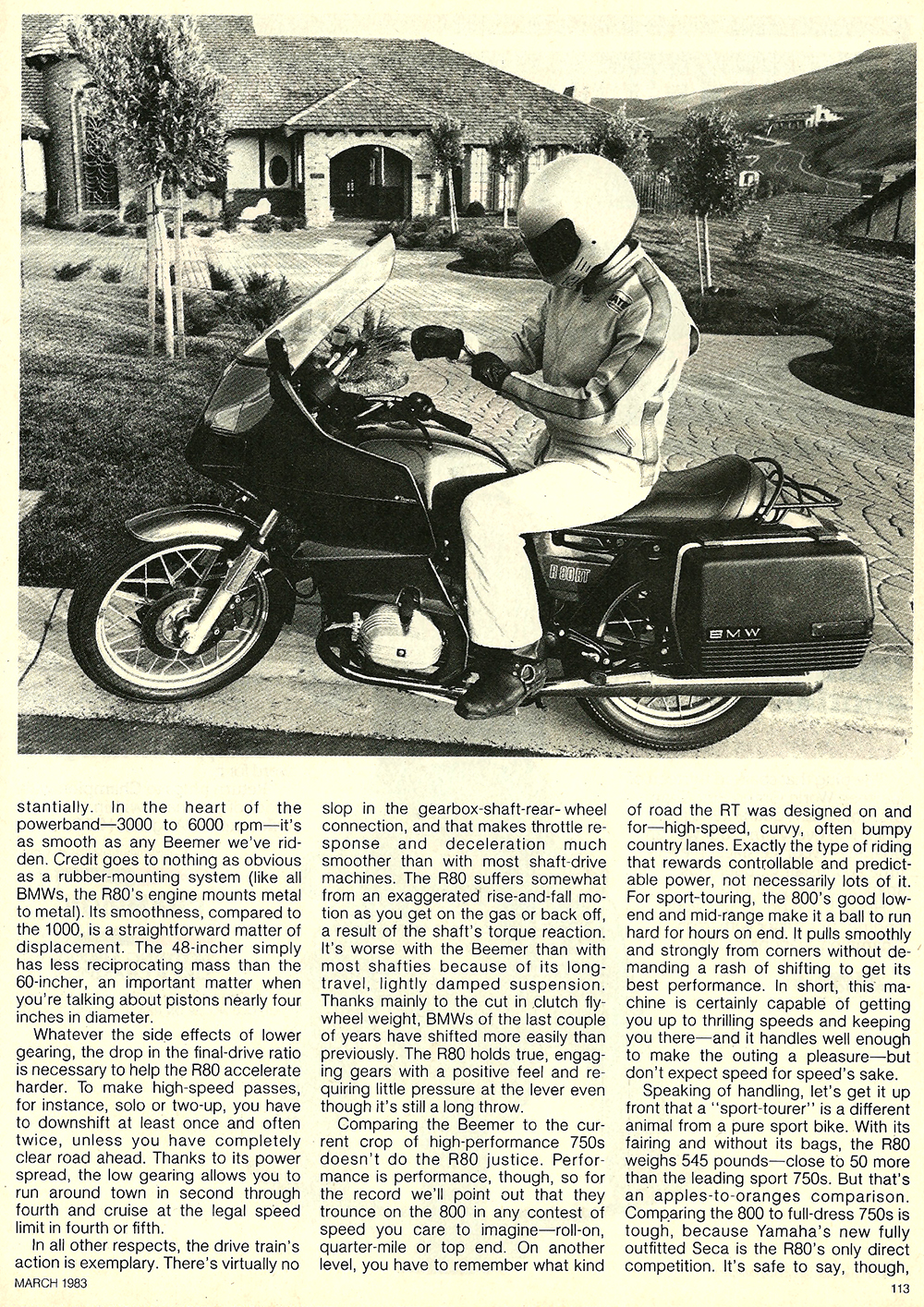 1983 BMW R80RT road test 6.jpg
