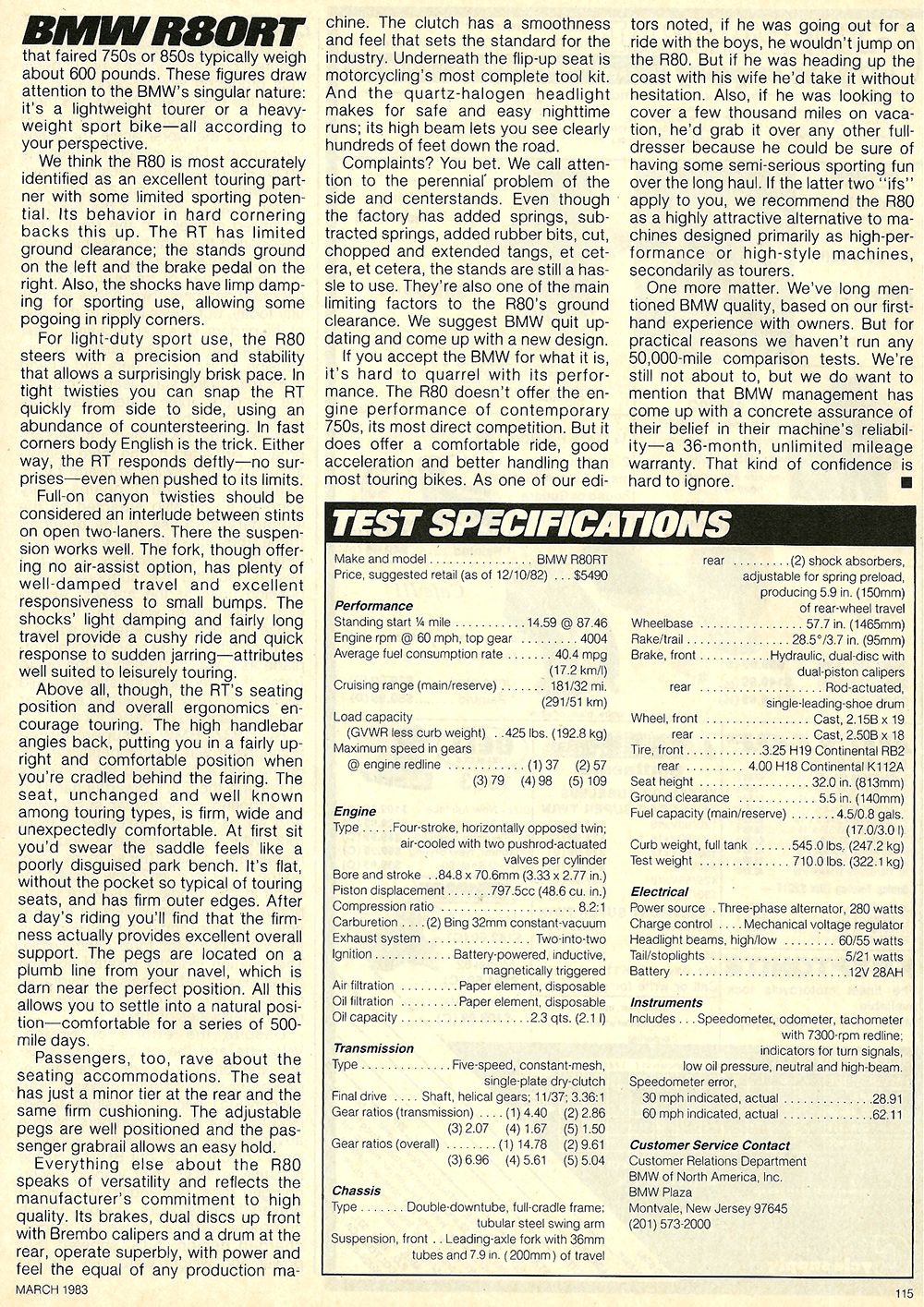 1983 BMW R80RT road test 7.jpg