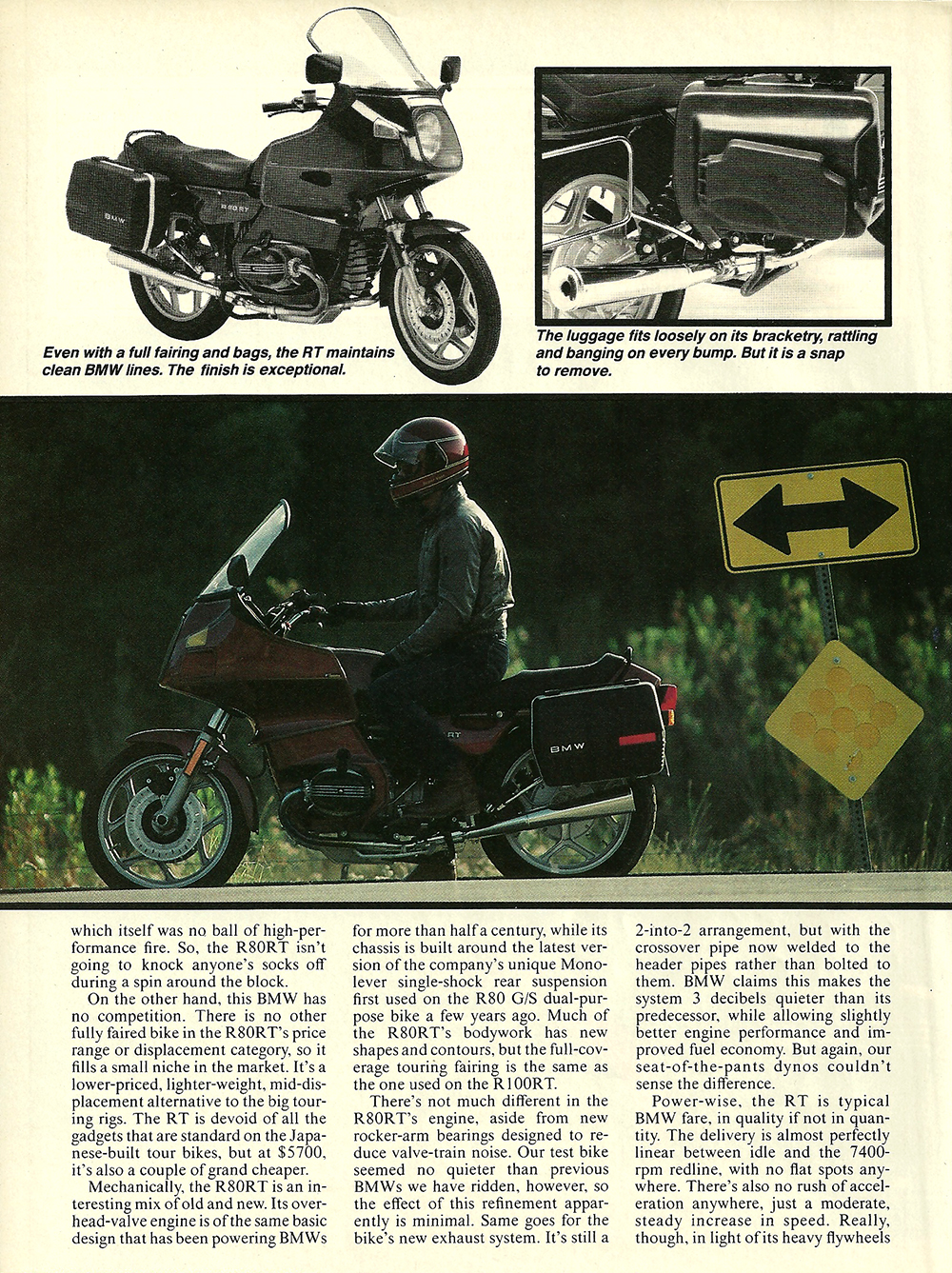 1985 BMW R80T road test 03.jpg