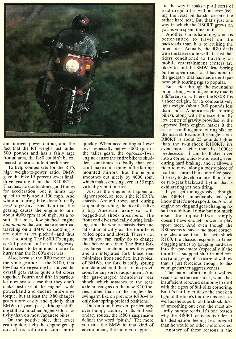 1985 BMW R80T road test 04.jpg