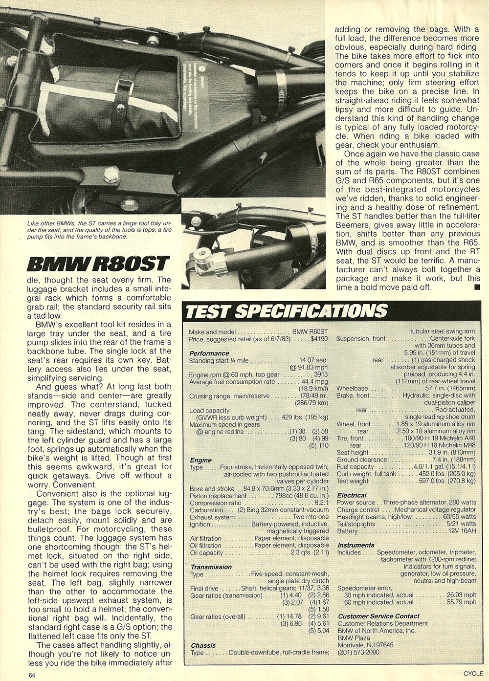 1983 BMW R80ST road test 6.jpg