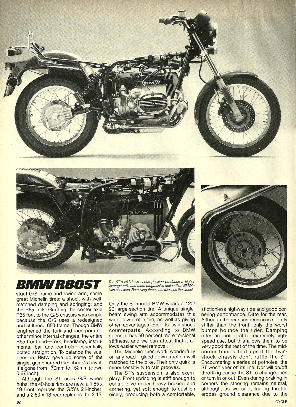 1983 BMW R80ST road test 4.jpg