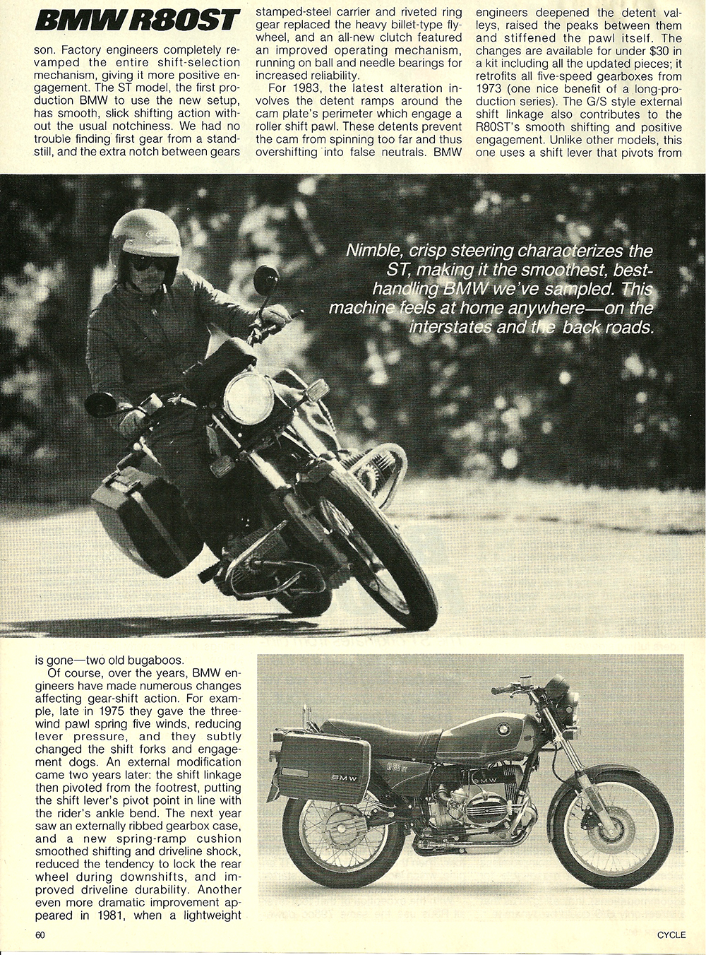 1983 BMW R80ST road test 2.jpg