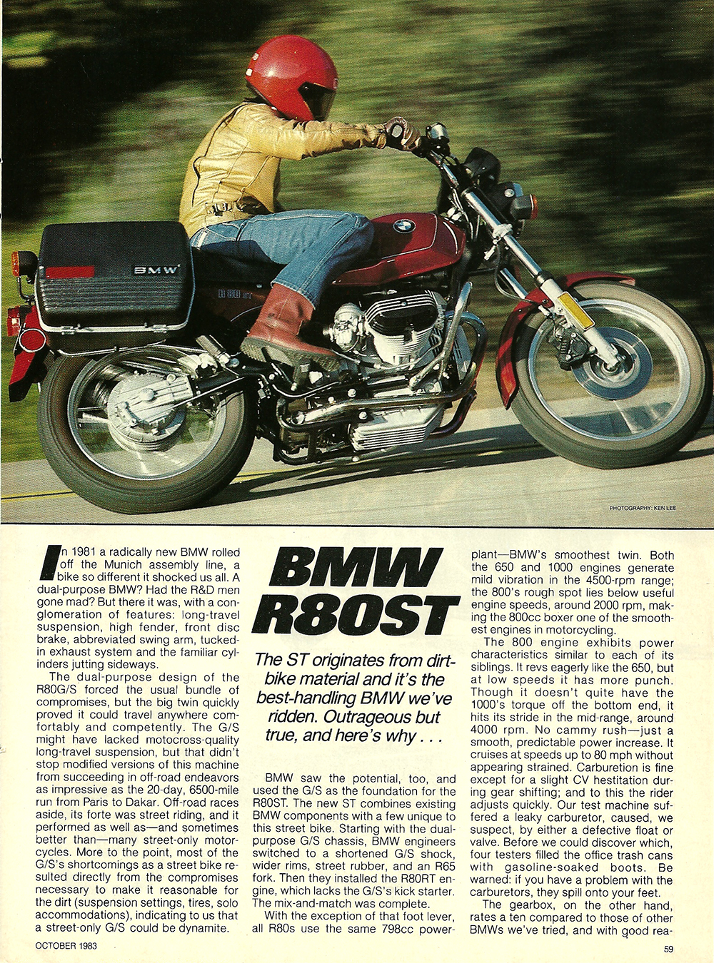 1983 BMW R80ST road test 1.jpg