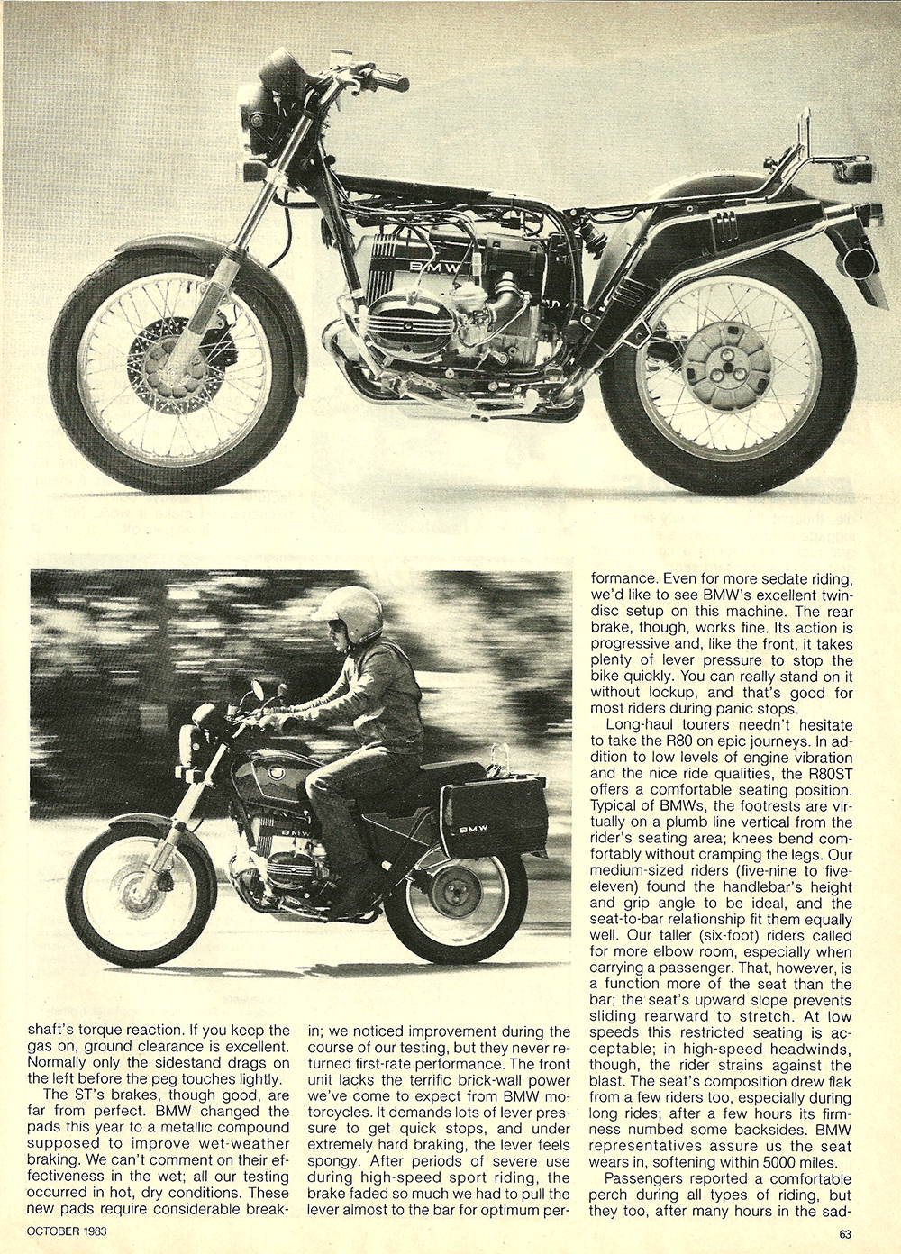 1983 BMW R80ST road test 5.jpg