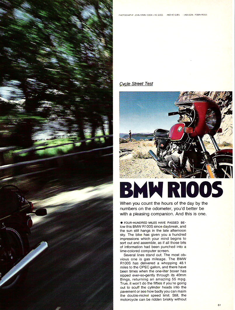 1979_BMW_R100S_test_pg2pf7.png