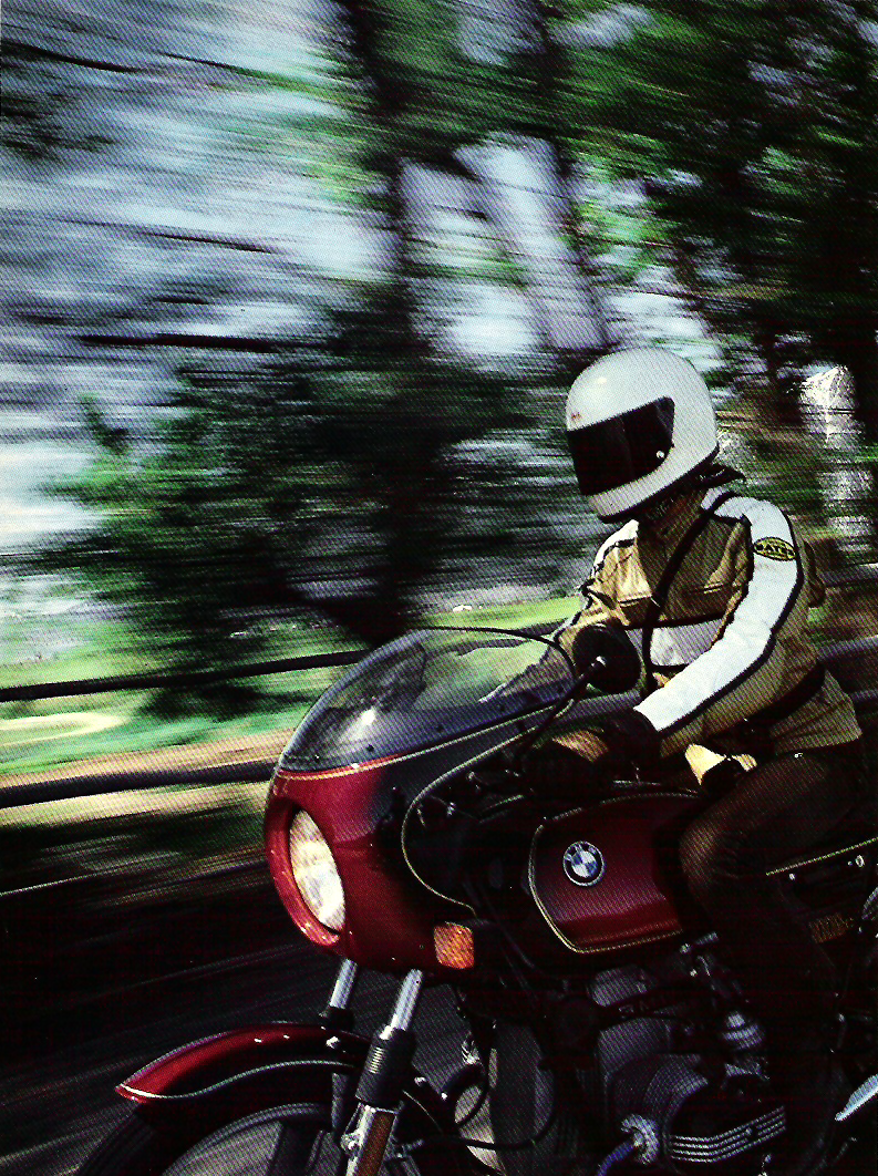 1979_BMW_R100S_test_pg1pf7.png