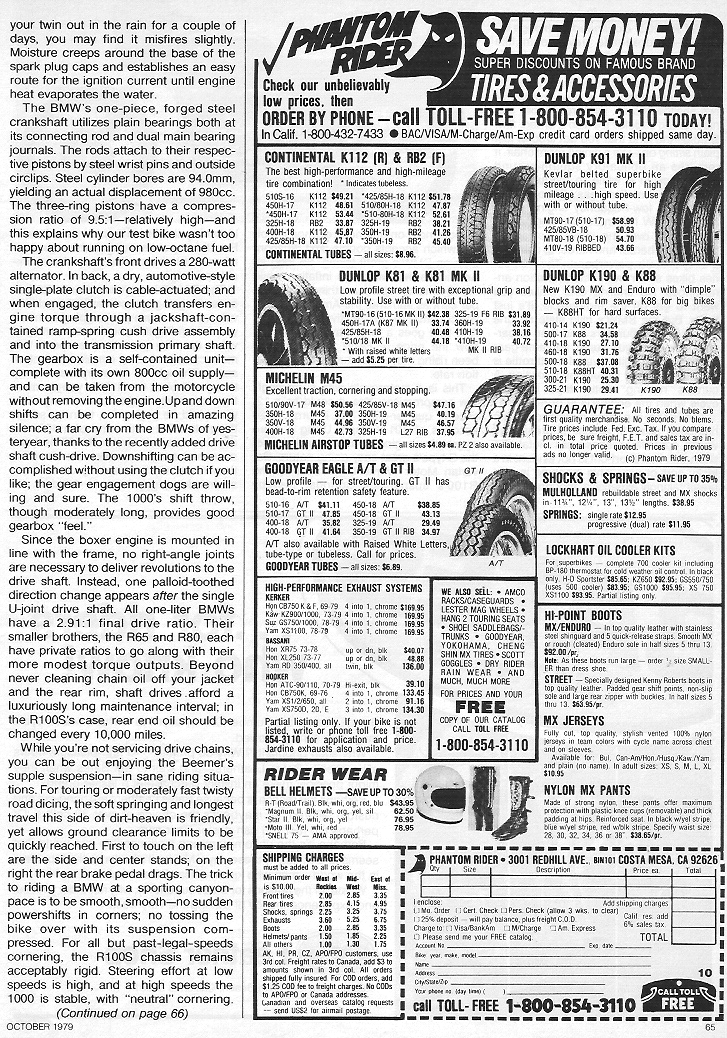 1979_BMW_R100S_test_pg6pf7.png