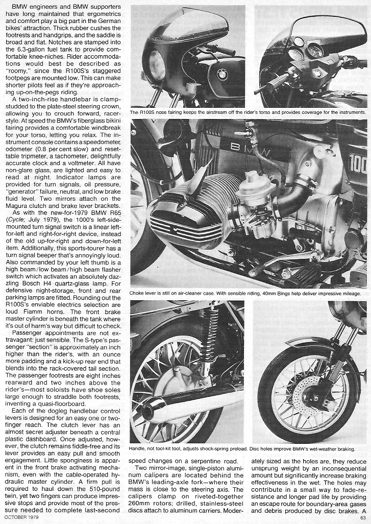 1979_BMW_R100S_test_pg4pf7.png