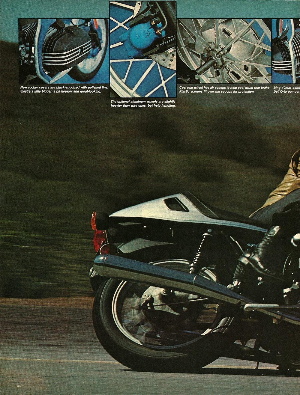 1976 BMW R100RS road test 05.jpg