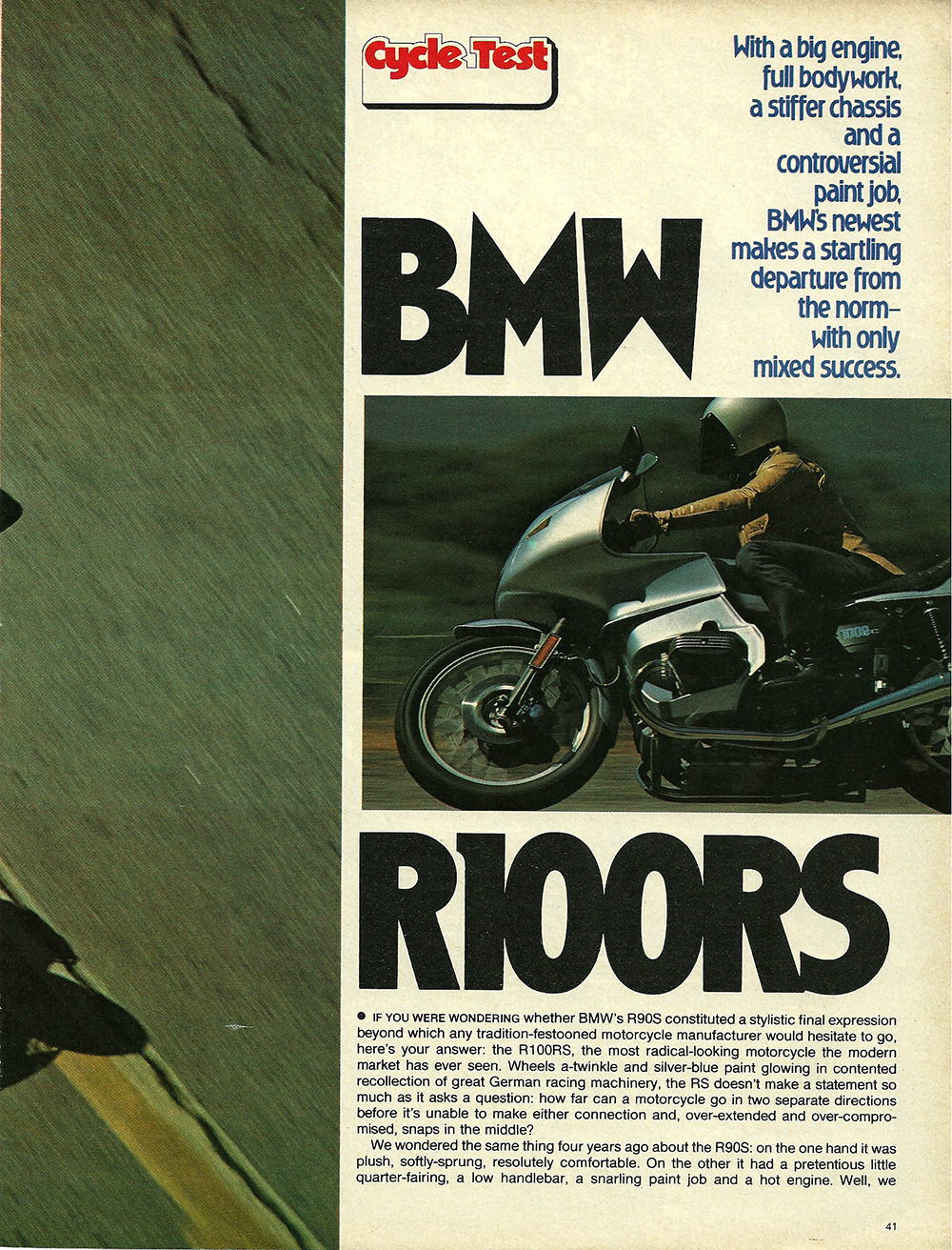 1976 BMW R100RS road test 02.jpg