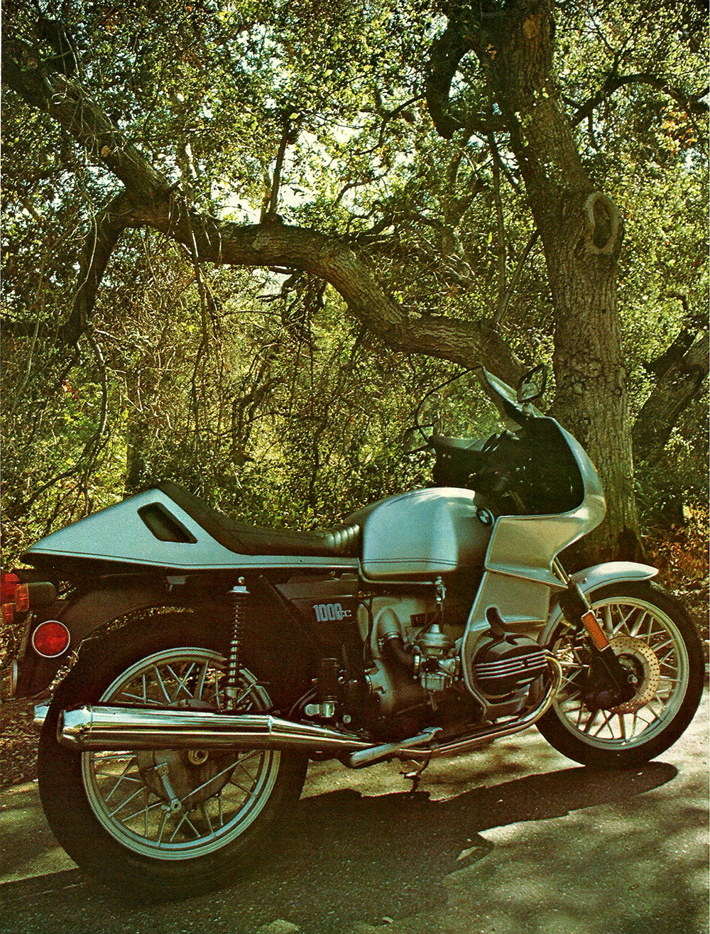 1976 BMW R100RS road test 03.jpg