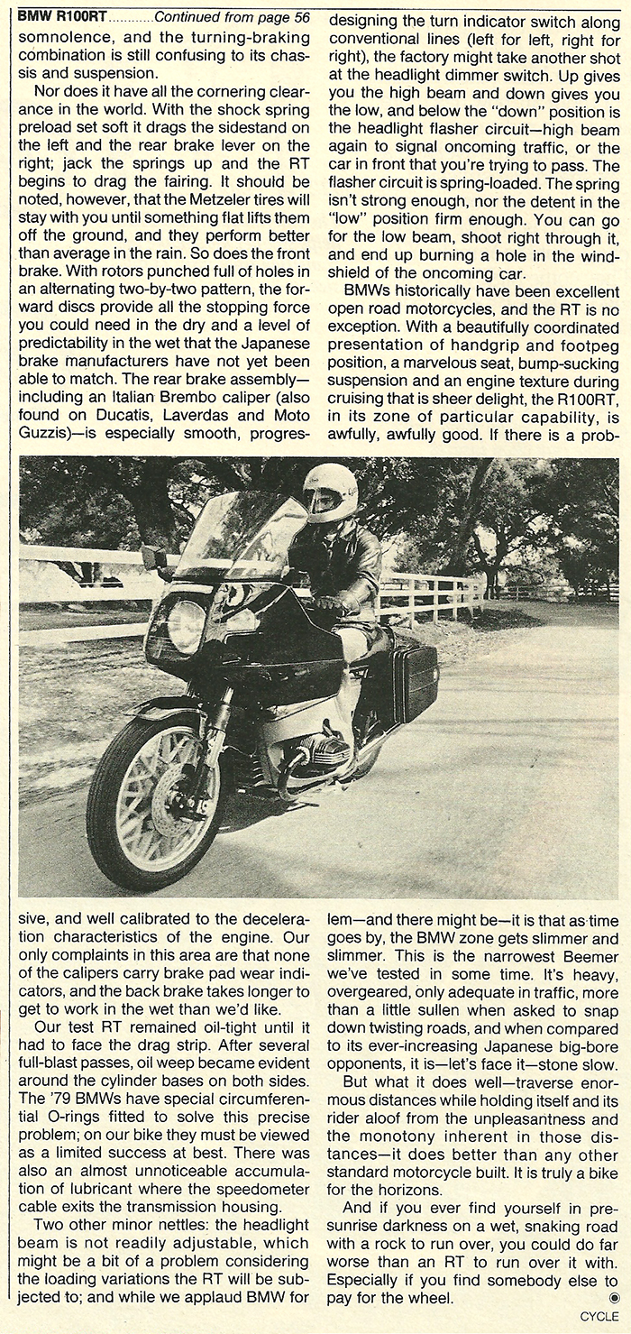 1979 BMW R100RT road test 10.jpg