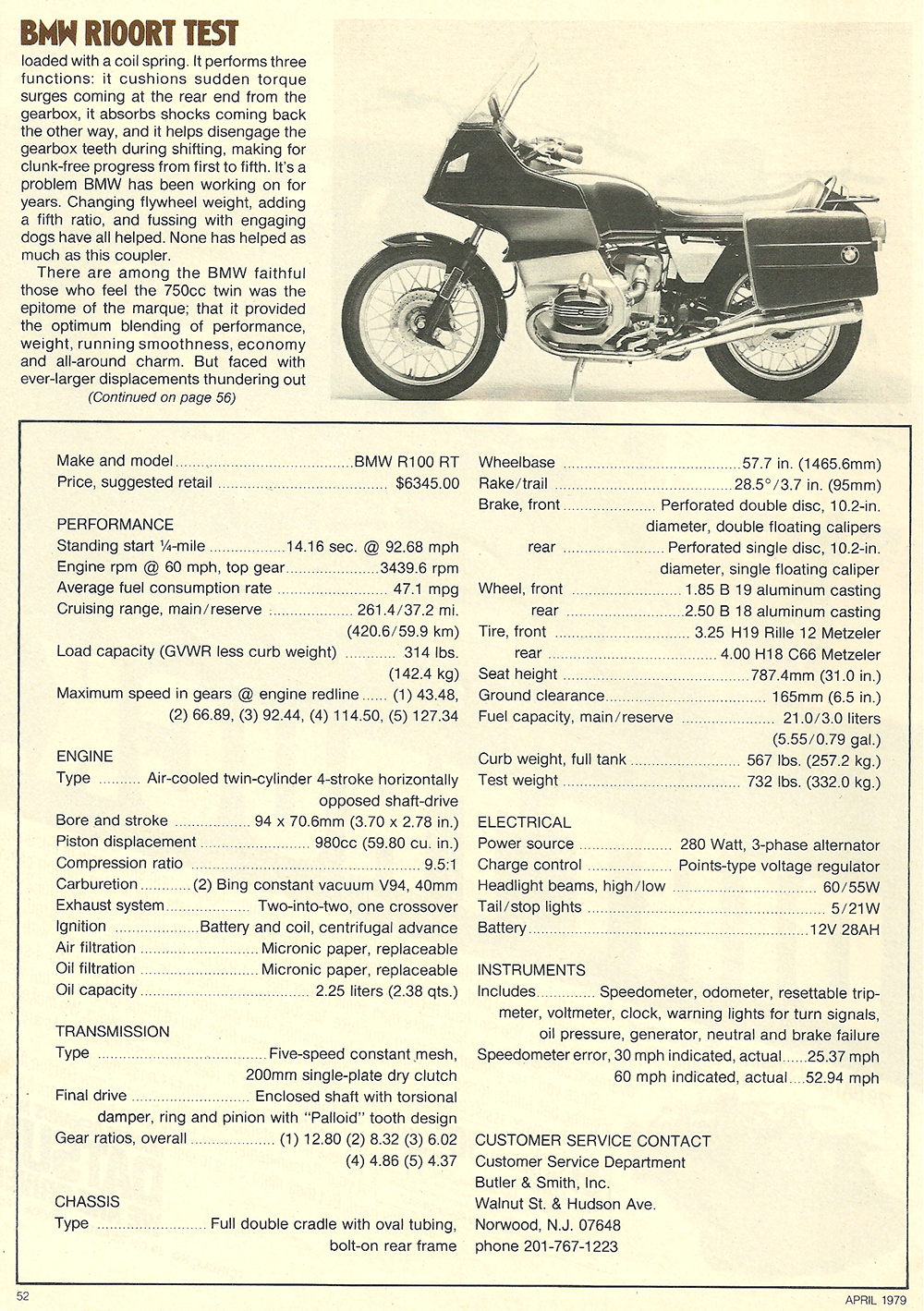 1979 BMW R100RT road test 08.jpg