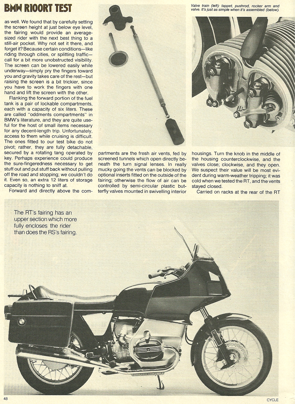 1979 BMW R100RT road test 05.jpg