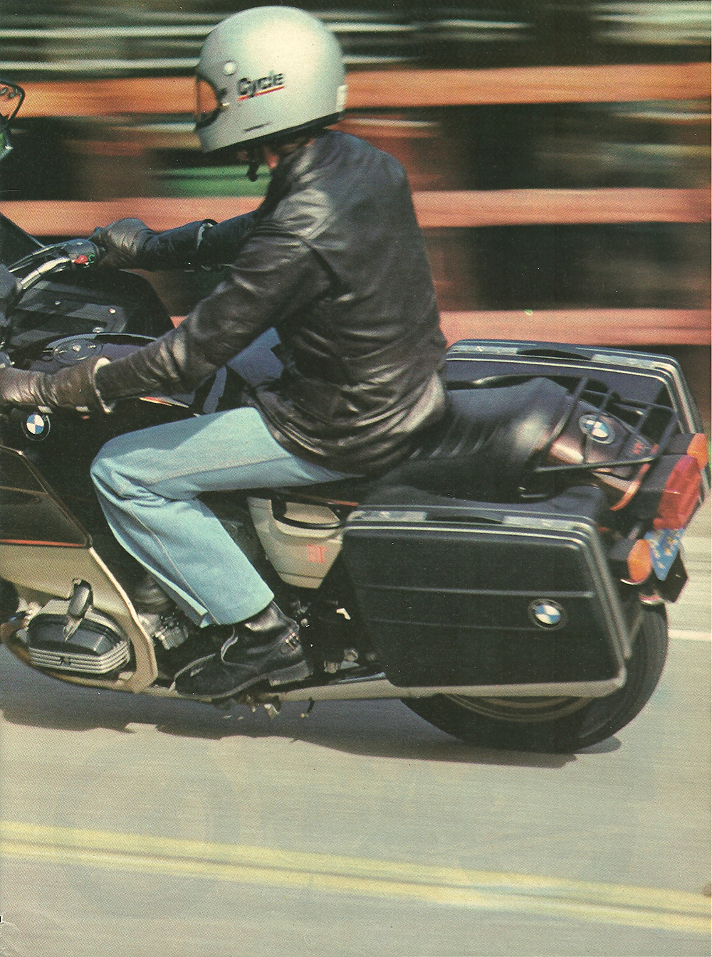 1979 BMW R100RT road test 04.jpg