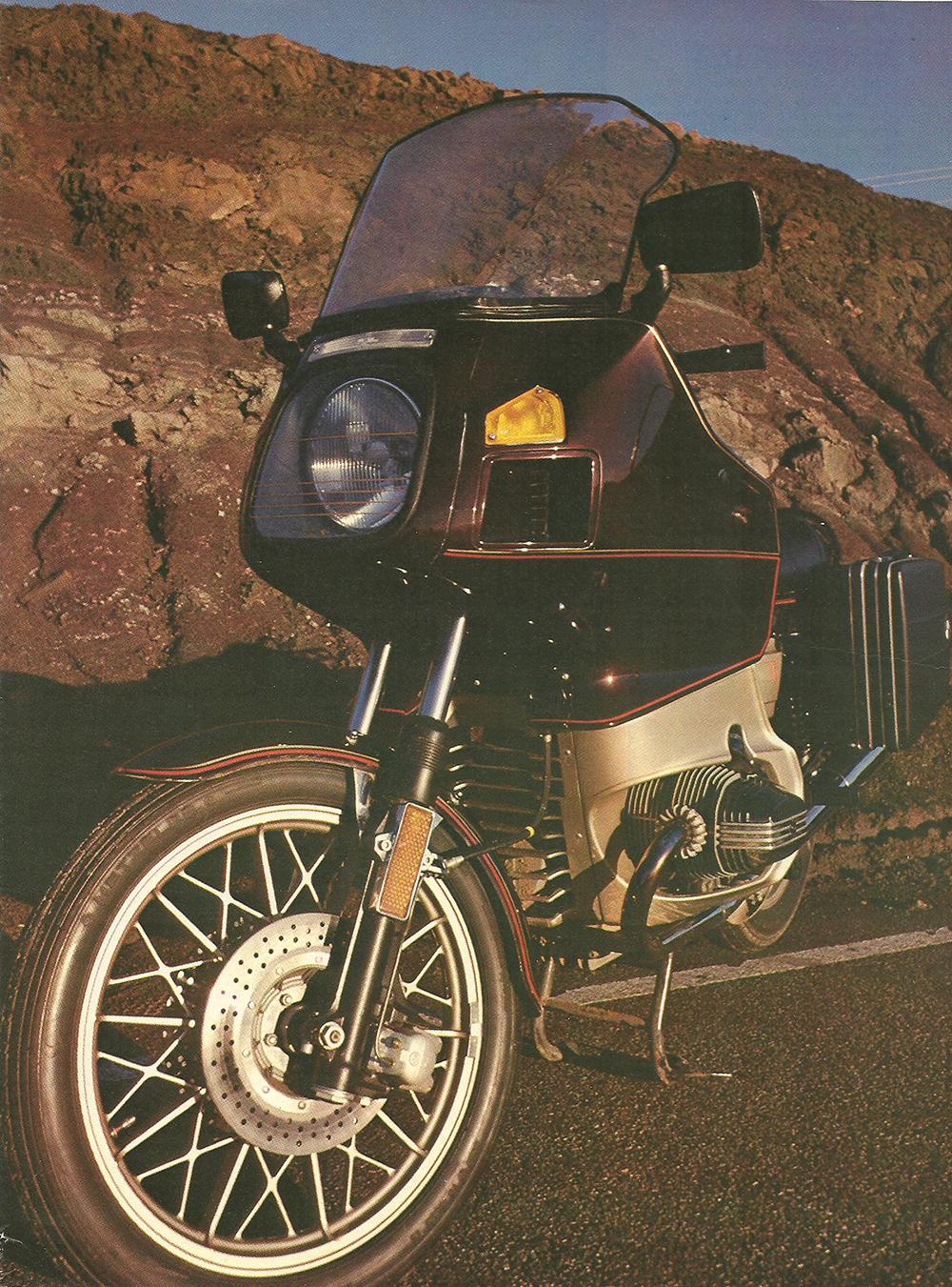 1979 BMW R100RT road test 02.jpg