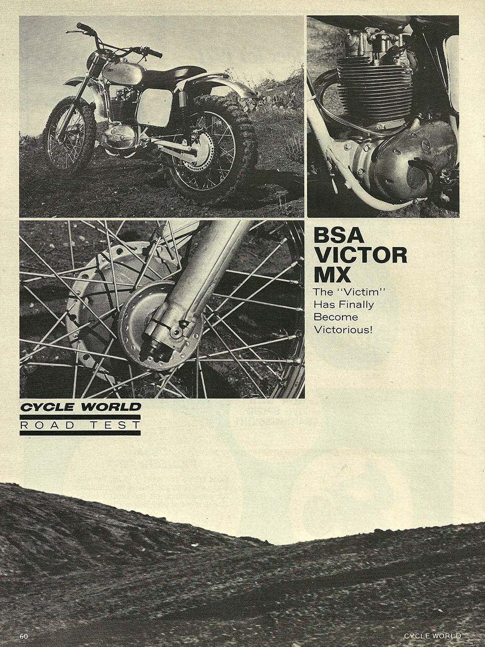 1971 BSA Victor MX road test 01.jpg