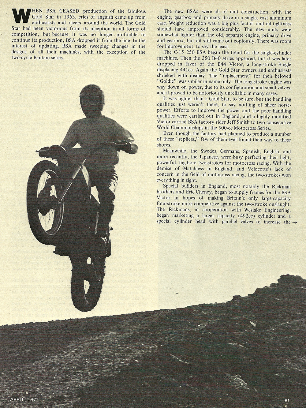 1971 BSA Victor MX road test 02.jpg