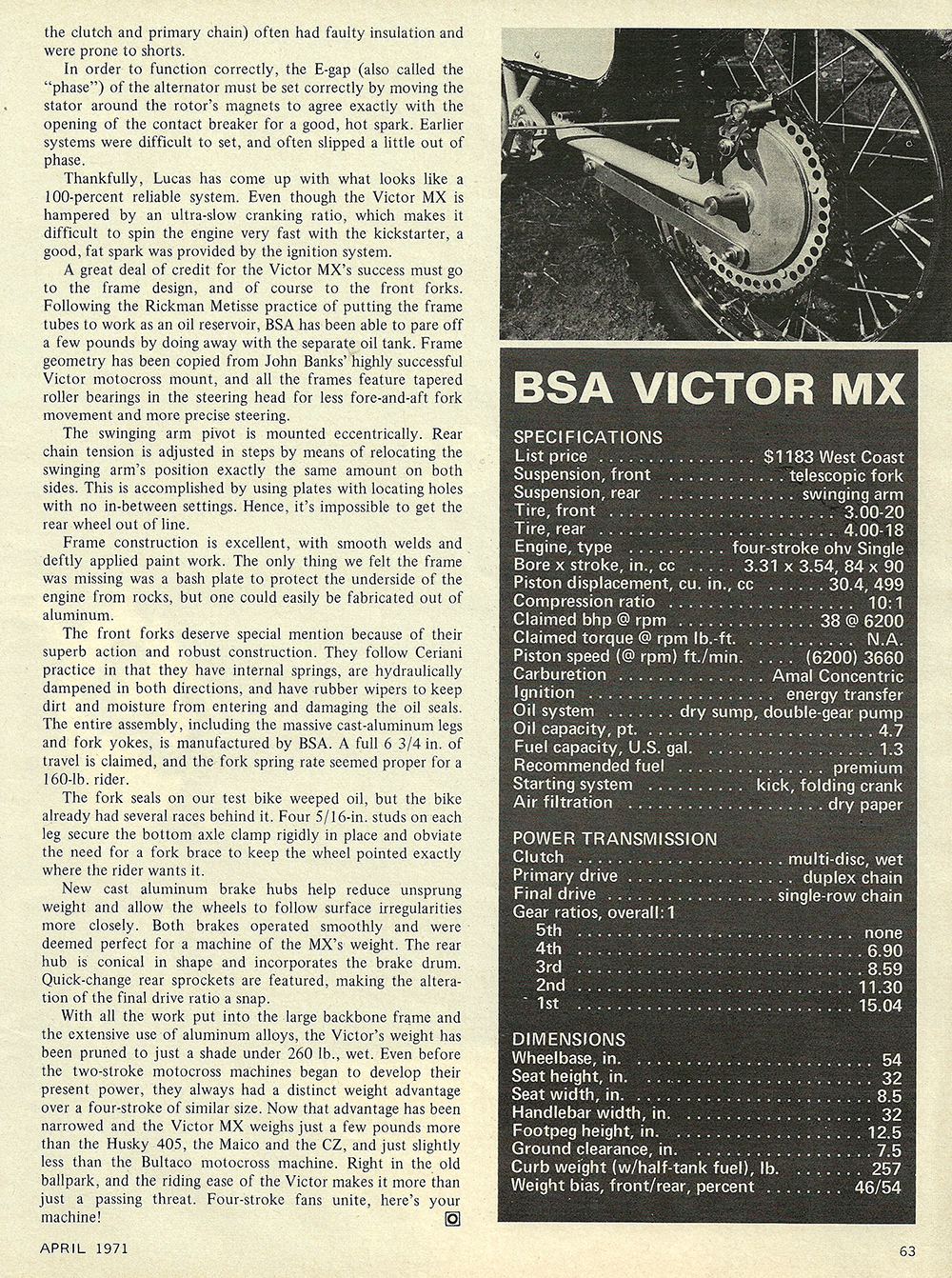 1971 BSA Victor MX road test 04.jpg