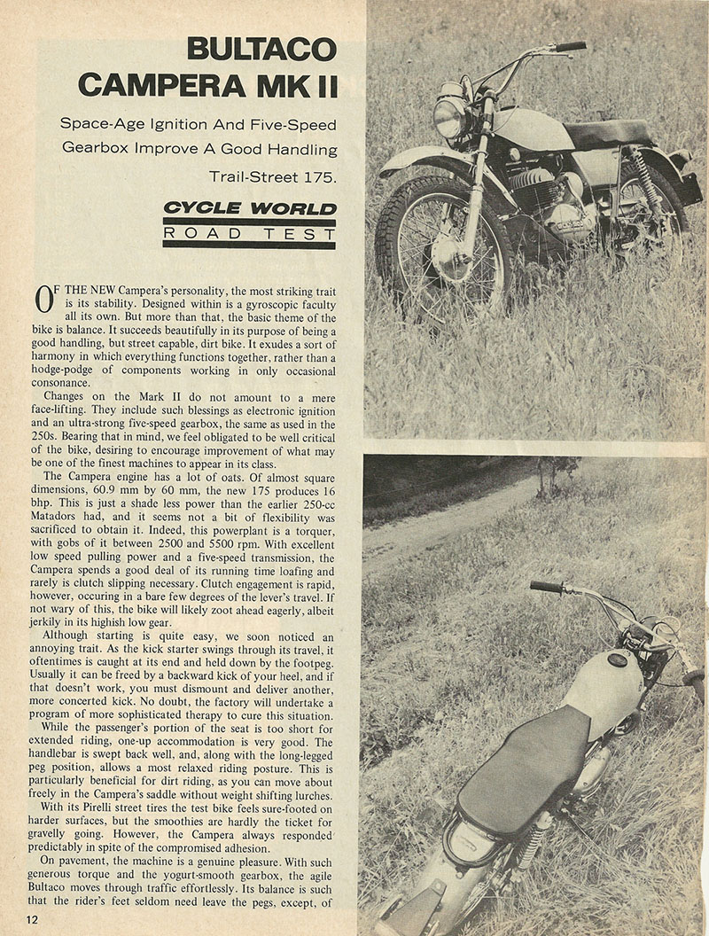 1969 Bultaco Campera MK 2 road test 1.jpg