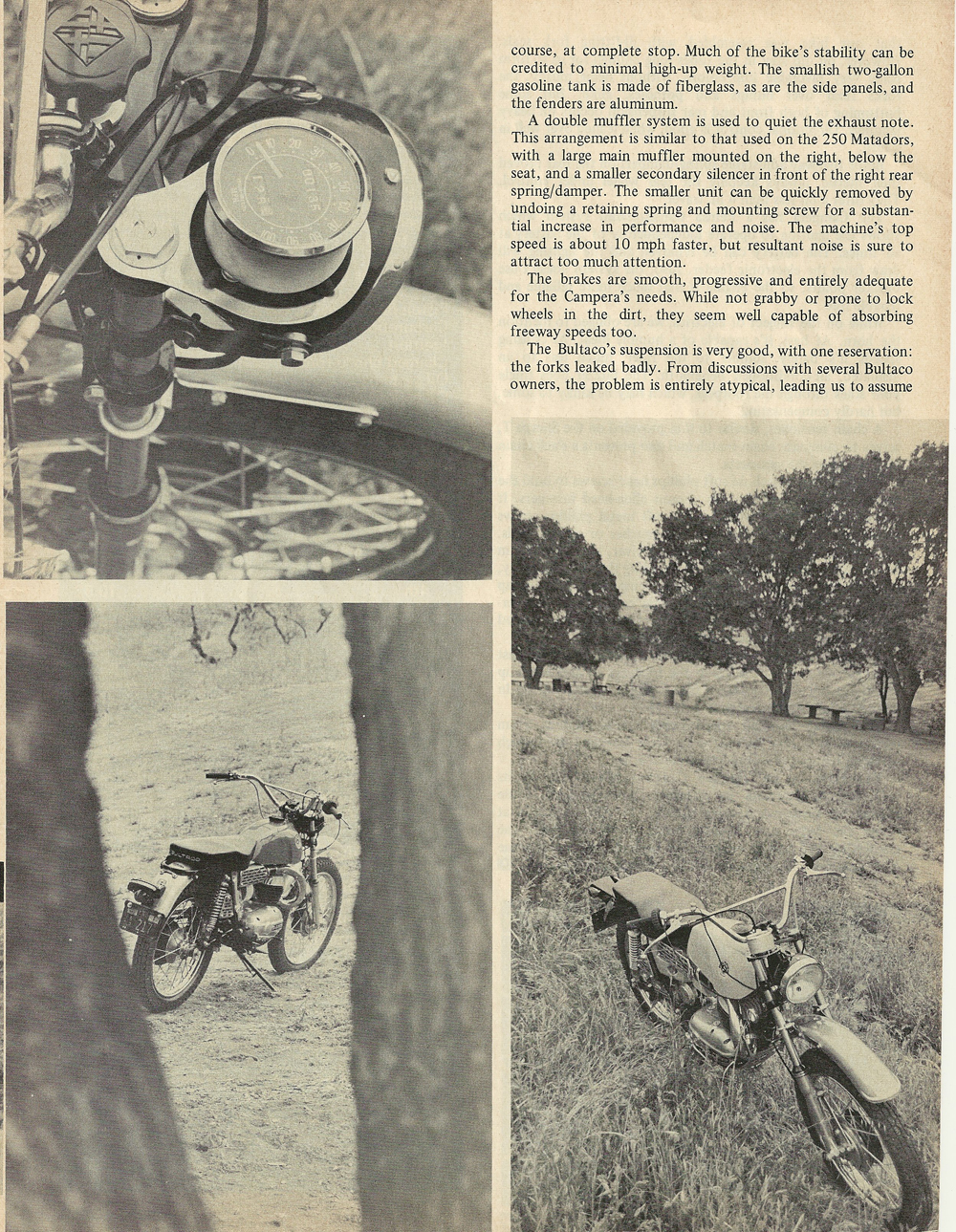1969 Bultaco Campera MK 2 road test 2.jpg