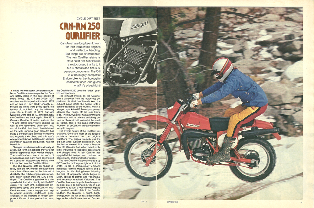 1979_CanAm_250_test_pg2.png