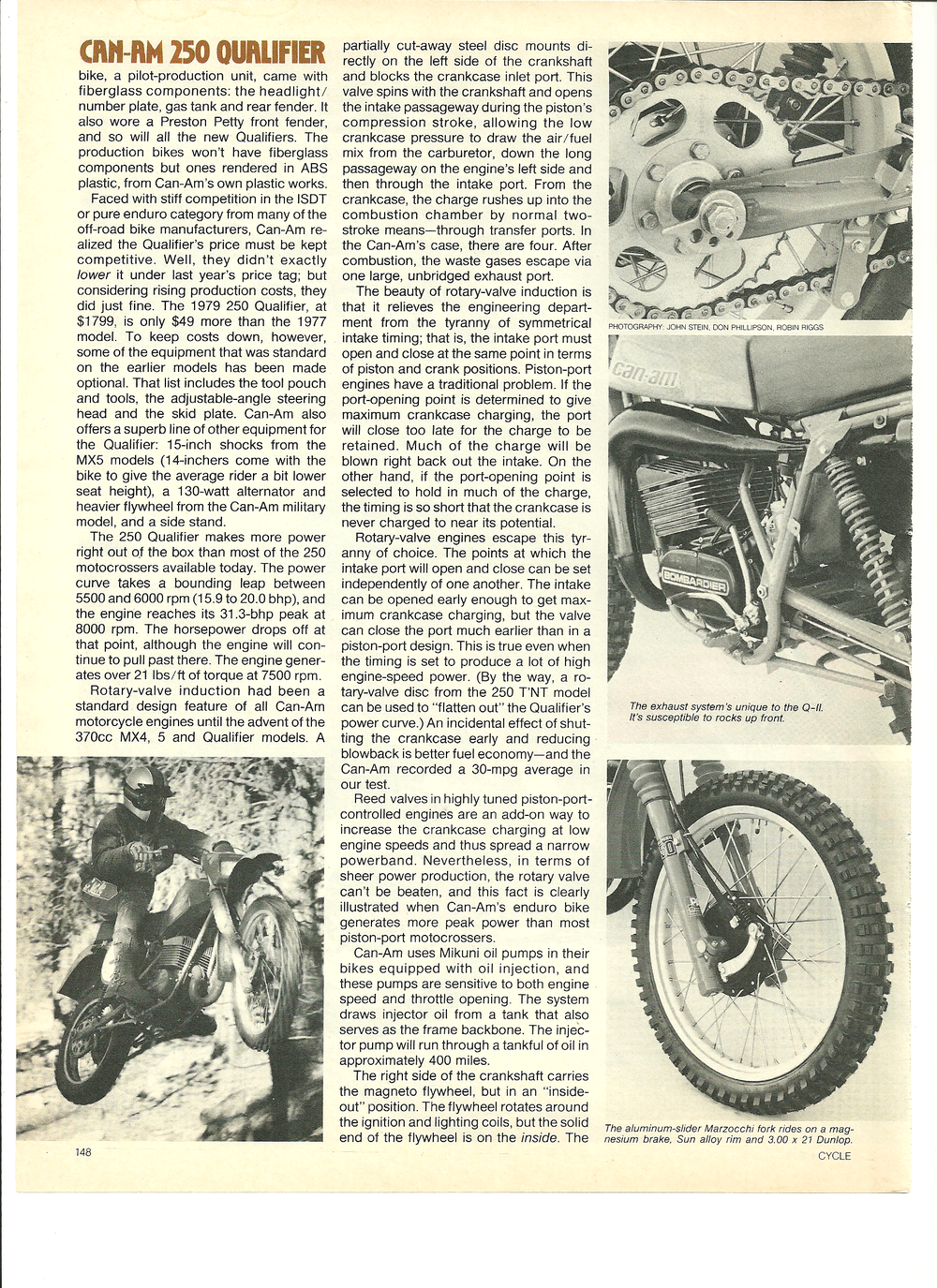 1979_CanAm_250_test_pg3.png